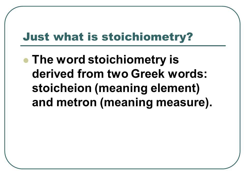 More examples of mole-to-mole stoichiometry problems: 2H 2 + O 2  2H 2 O 1.
