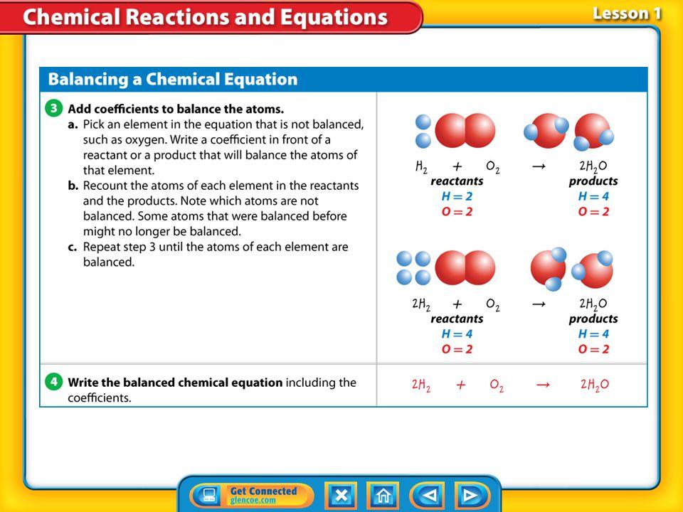 Lesson 1-6