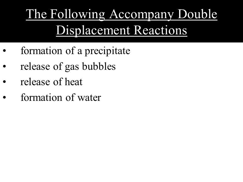 Acid Base Neutralization HCl(aq) + NaOH(aq)  NaCl(aq) + H 2 O(l) H 2 SO 4 (aq) + 2NaOH(aq)  Na 2 SO 4 (aq) + 2H 2 O(l) acid + base → salt + water