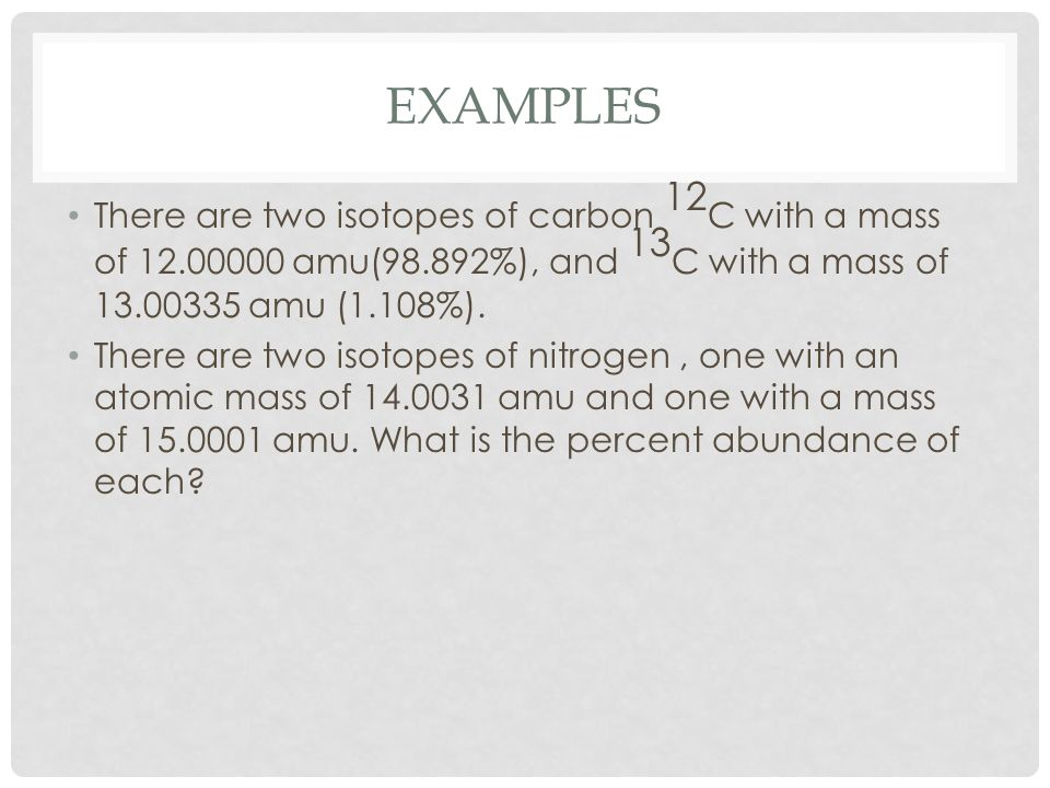 LIMITING REAGENT Reactant that determines the amount of product formed.