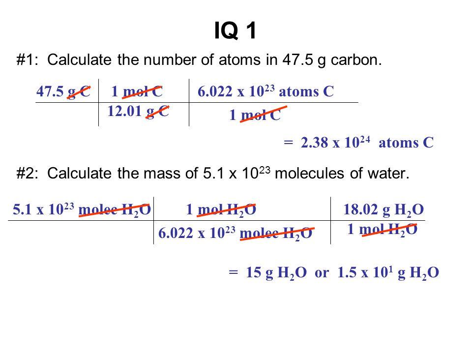 Plumbous nitrate + Sodium iodide  Reaction Type: _____________________________ Cobaltous chloride + Sodium hydroxide Reaction Type: _____________________________