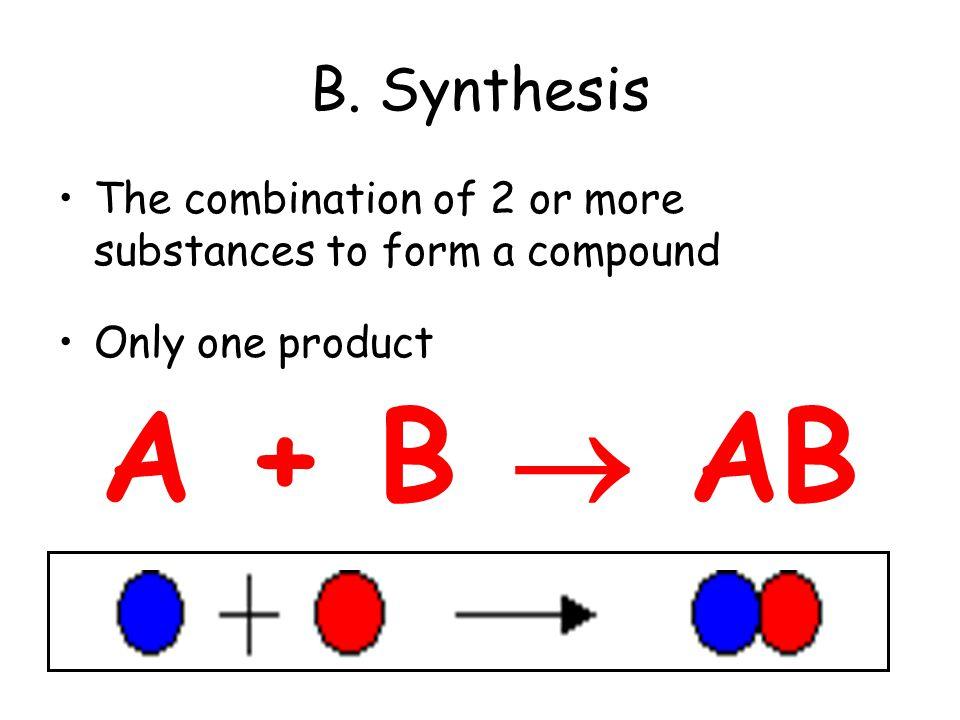 Na(s)+ O 2 (g)  C 3 H 8 (g)+ O 2 (g)  5 3 4 A.