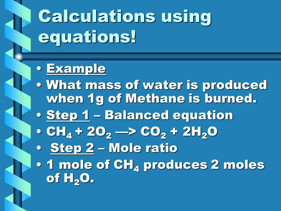 ΔH The ΔH of exothermic reaction is always a negative value.The ΔH of exothermic reaction is always a negative value.