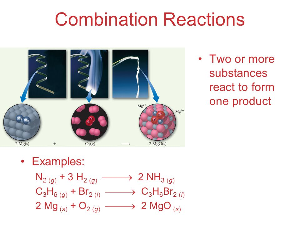 Mole Relationships One mole of atoms, ions, or molecules contains Avogadro's number of those particles One mole of molecules or formula units contains Avogadro's number times the number of atoms or ions of each element in the compound