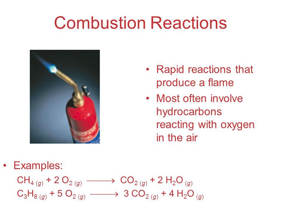 Limiting Reactants The limiting reactant is the reactant present in the smallest stoichiometric amount