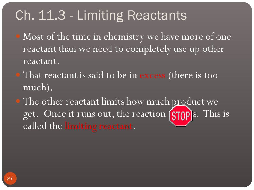 Gas Stoichiometry Practice 36 When baking soda (sodium bicarbonate) decomposes, it gives off CO 2 (g). If we decompose 1.50 g of baking soda, what vol