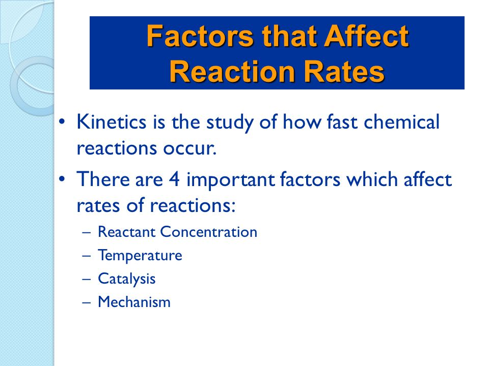 Prentice-Hall © 2002General Chemistry: Chapter 13 Slid e 106 of 35 X-Ray Diffraction