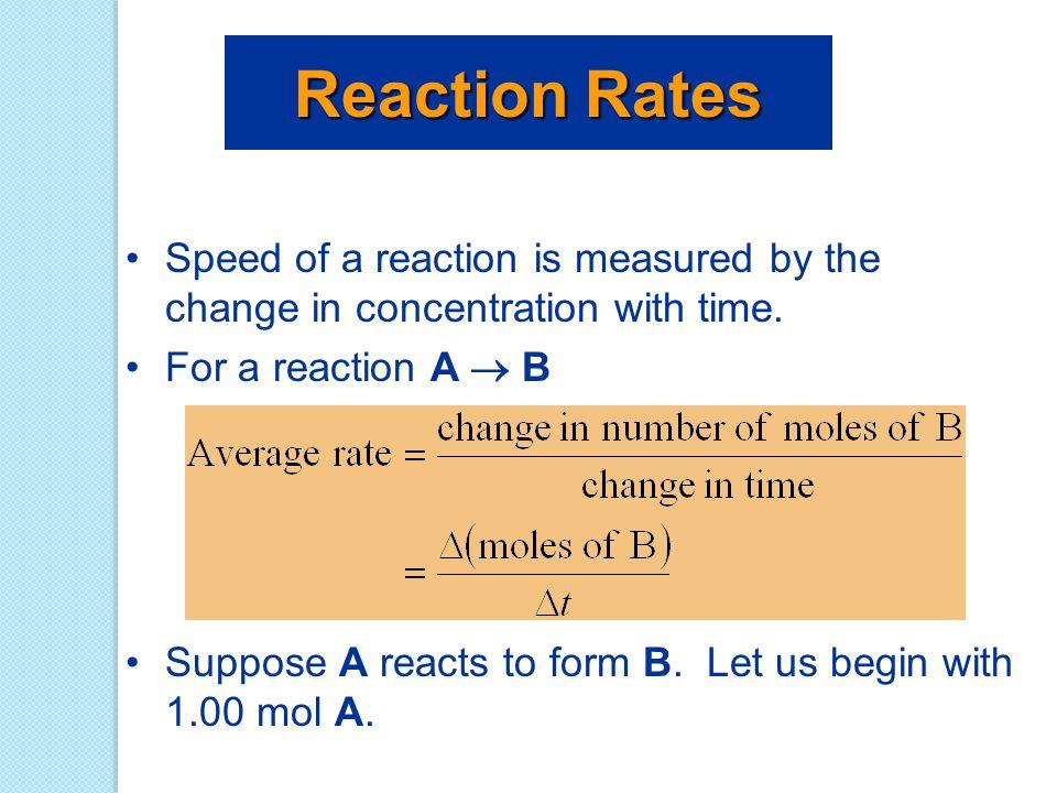 Prentice-Hall © 2002General Chemistry: Chapter 13 Slid e 77 of 35 Enthalpy of Vaporization ΔH vap = H vapor – H liquid = - ΔH condensation