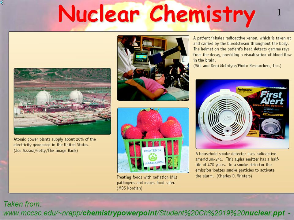 11 Learning Check What radioactive isotope is produced in the following bombardment of boron.