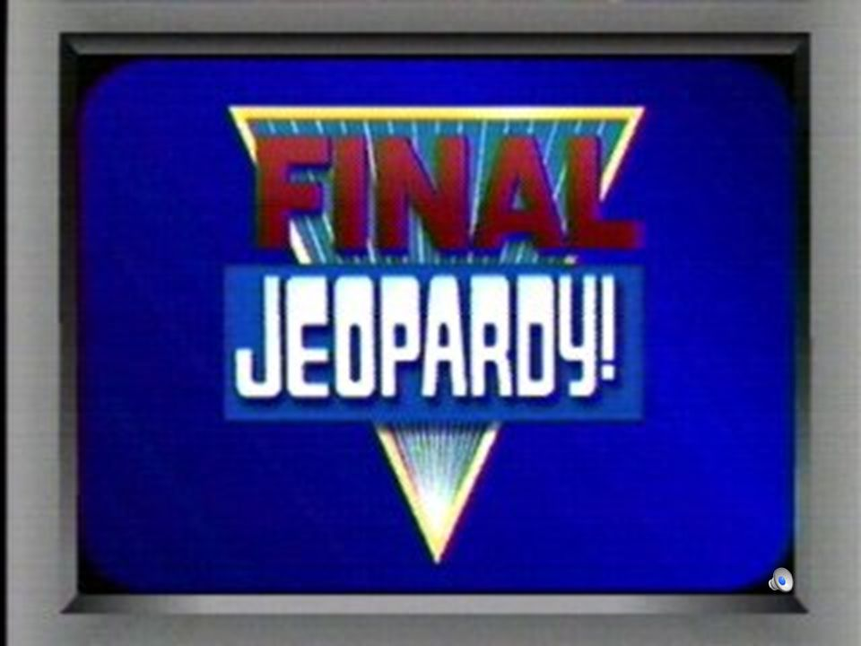 Final Jeopardy In a lab experiment, 135 grams of aluminum react with 623 grams of iron (III) oxide to produce 349 grams of aluminum oxide.
