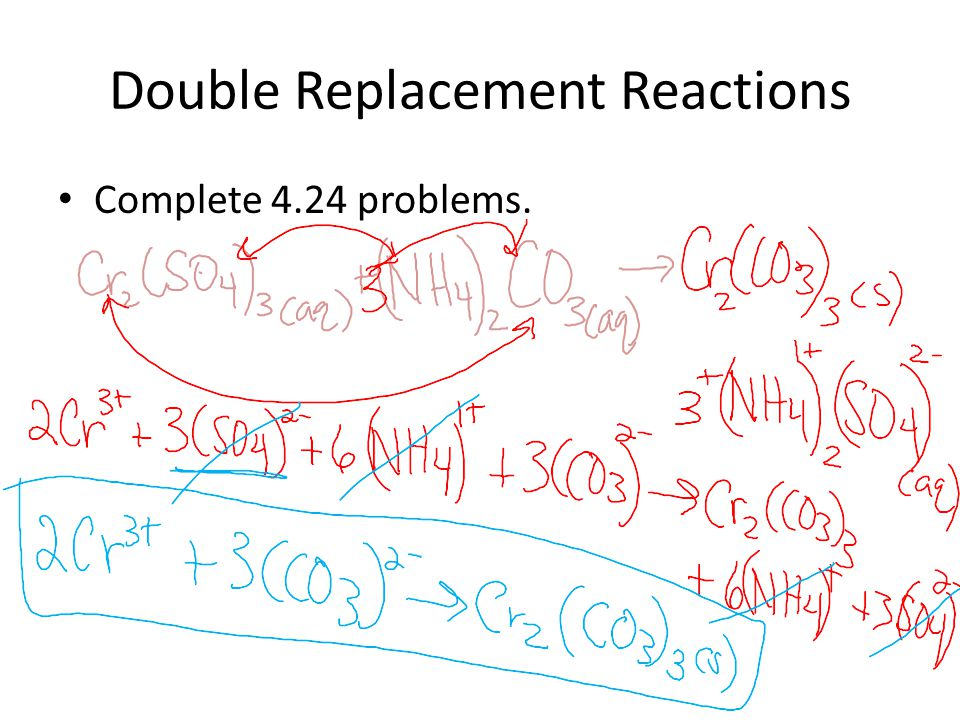 Oxidation Numbers: qts.4.49 a.SO 2 b.COCl 2 c. (MnO 4 ) - : Mn =7+ O = 2- d.