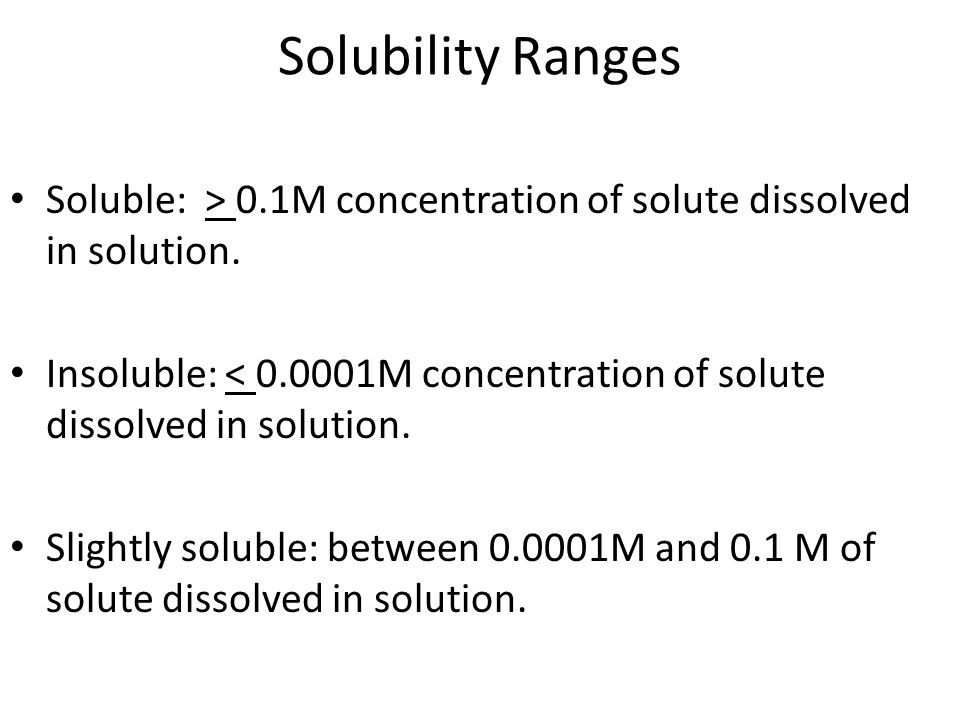 Chem II: Block 10.27.14 Objectives: I can classify reactions as redox reactions using oxidations numbers.