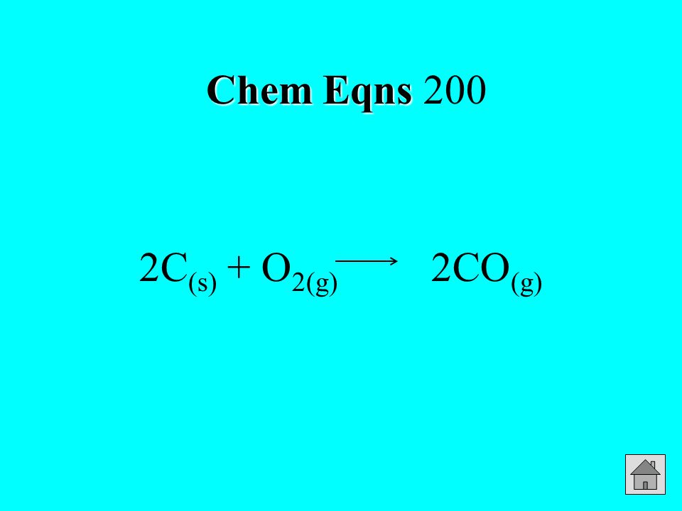 Stoichiometry 300 Stoichiometry S + 3F 2 SF 6 What mass of fluorine produces 0.75 moles of SF 6 .