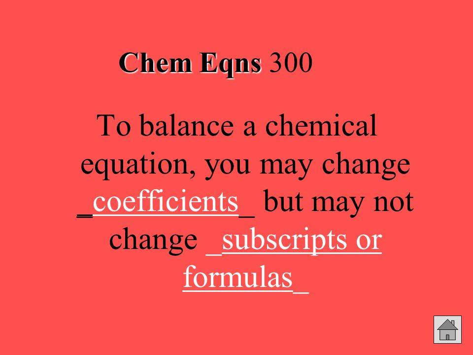 Lab 400 Lab In the AgNO 3 Lab, which of the following experimental errors would give a ratio of 1.10 mol Ag/1mol AgNO 3 .