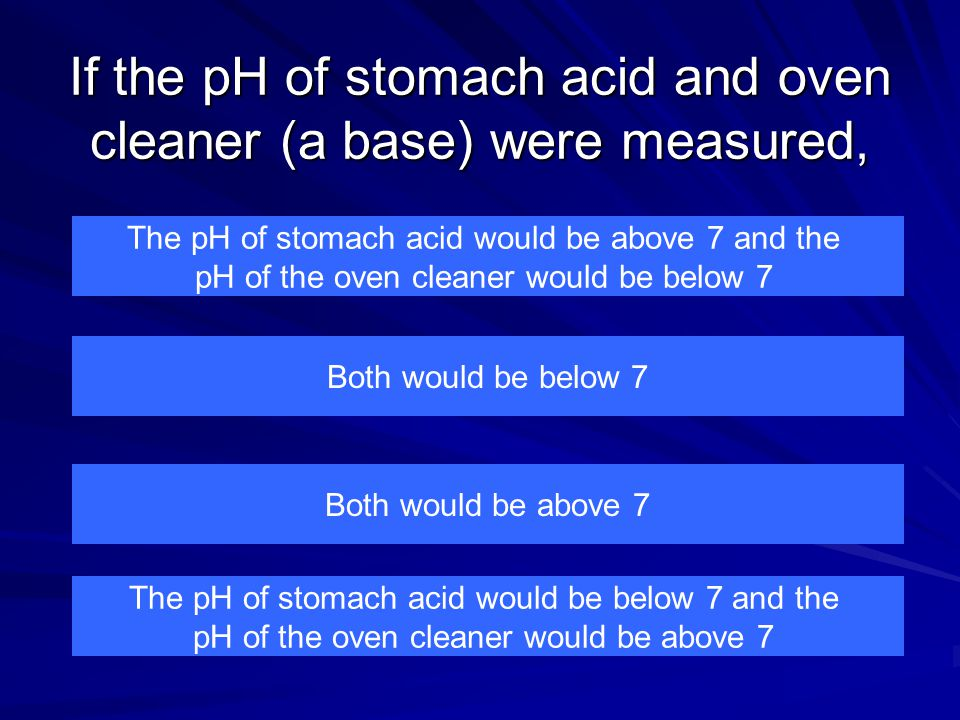 Identify the reactants in the chemical reaction: CO 2 + H 2 O  H 2 CO 3 CO 2 CO 2, H 2 O and H 2 CO 3 H 2 CO 3 CO 2 and H 2 O