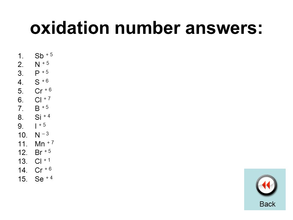 Redox Reactions Worksheet With Answers Rringband – Balancing Redox Reactions Worksheet