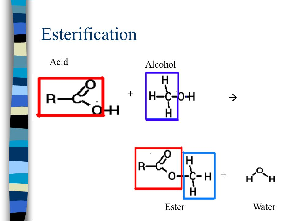Elimination: Cracking of hydrocarbons (catalytic) = more reliable carbon products