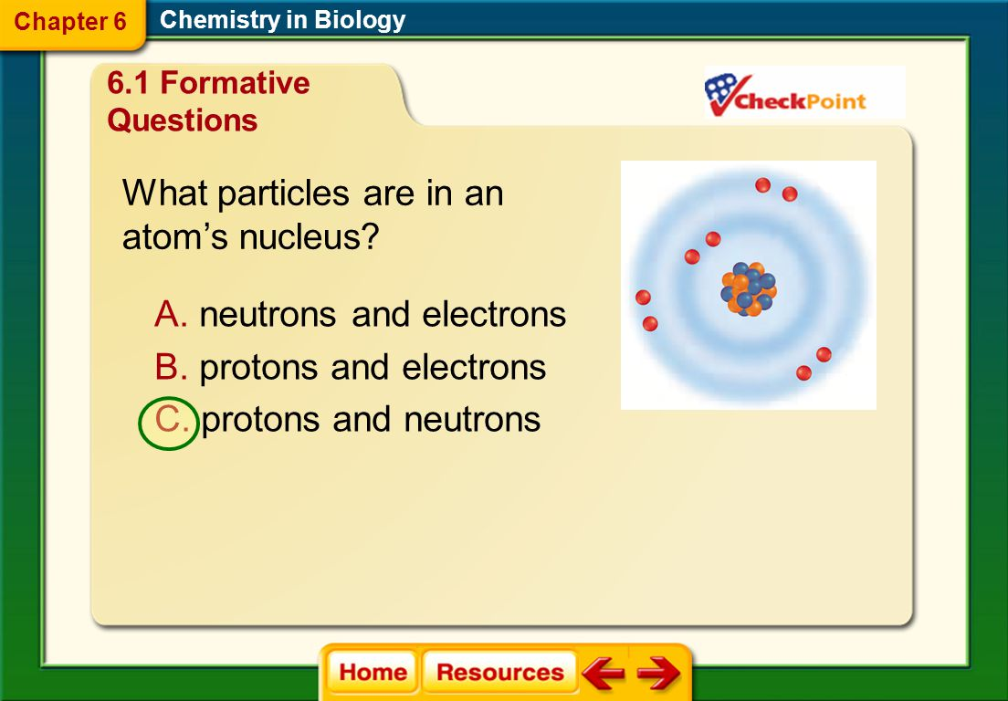 A.substrates B. enzymes C. ions D.
