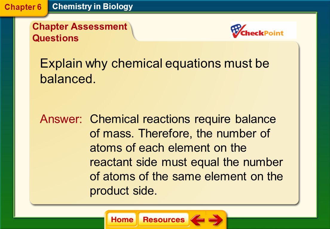 A. 2 B. 4 C. 6 D. 8 Look at the energy levels in the atom. What is the maximum number of electrons energy level two can hold? Chemistry in Biology Cha