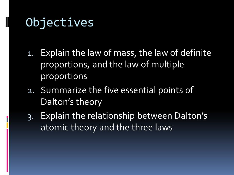 Atom: Philosophy to Scientific Theory.