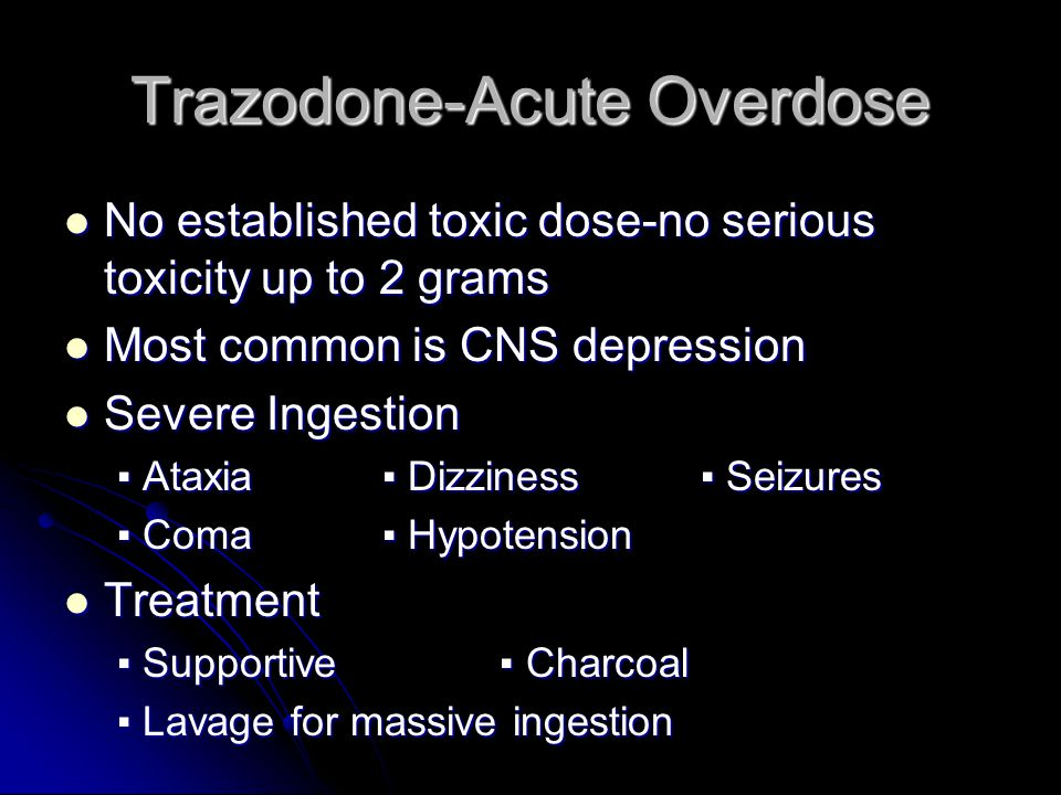 Questions 4.All of the following are included in the serotonin syndrome triad except: a.