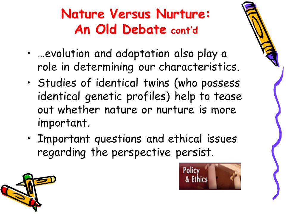 essays about nature descriptive essay on nature wwwgxart essays on