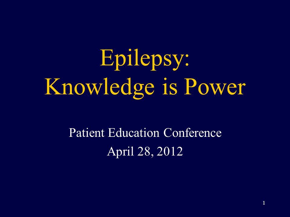 Epilepsy Surgery 82