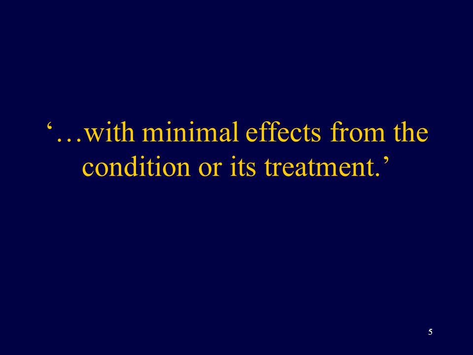Alternative Treatments Ketogenic Diet Not easy.
