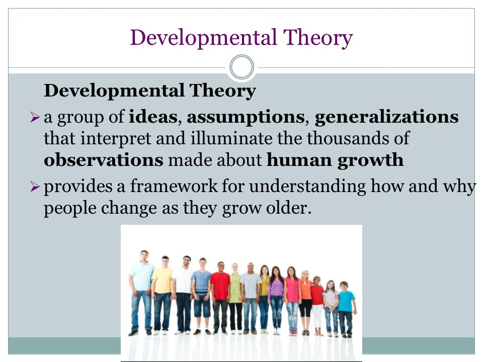 cyp 3 1 explain how theories of development and framework (cyp 31) understand child 21 explain how children and young people's 33 explain how disability may affect development 34 explain how different.
