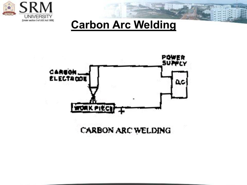 GAS CUTTING… Automatic Gas Cutting Manual Gas Cutting