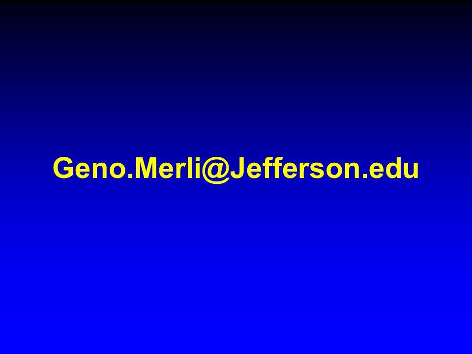 Geno.Merli@Jefferson.edu