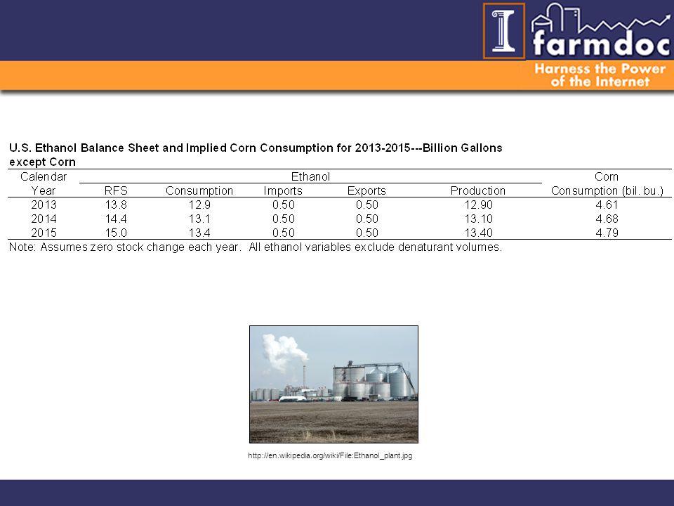 http://en.wikipedia.org/wiki/File:Ethanol_plant.jpg