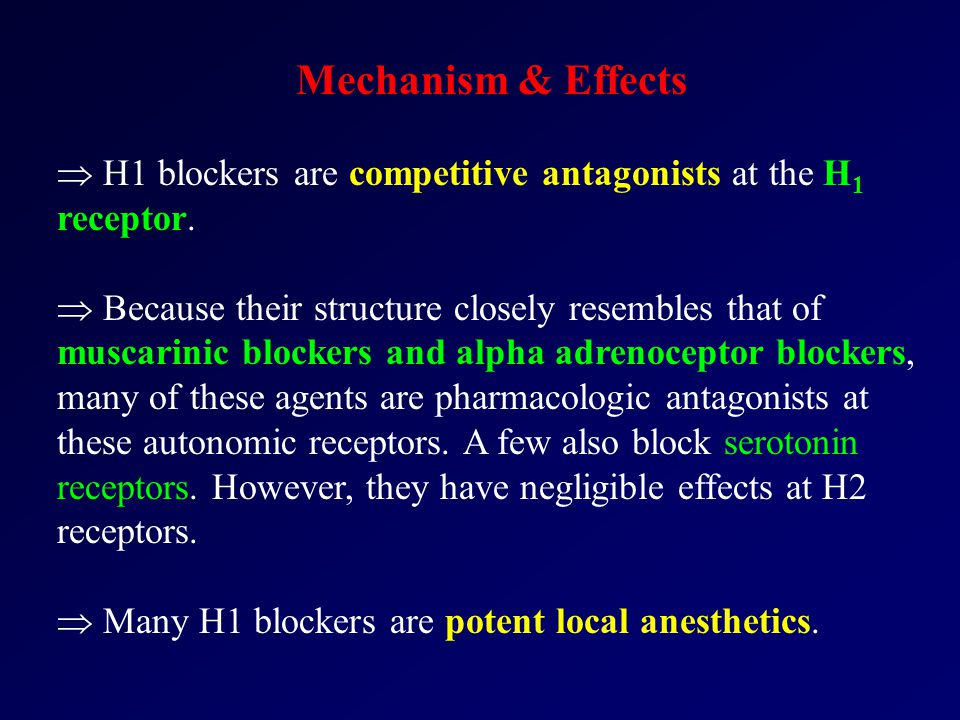 5-HT 2 receptors 5-HT 2 receptors are important in both brain and peripheral tissues.