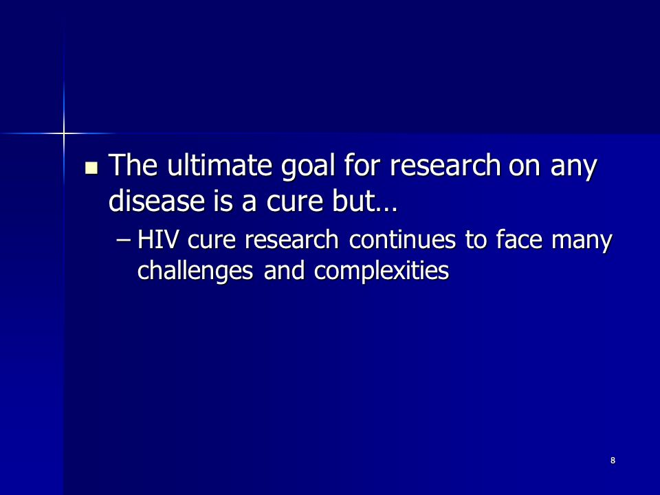 39 IBT Strategy Group IBT Strategy Group Michael Palm Basic Science, Vaccines & Prevention Project Weblog Michael Palm Basic Science, Vaccines & Prevention Project Weblog Project Inform Project Informwww.projectinform.org HIV Policy Project www.aidspolicyproject.org HIV Policy Project www.aidspolicyproject.org