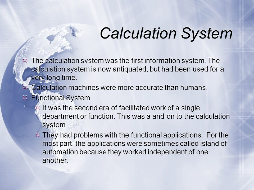 Q1 – What are the differences between functional and cross-functional systems.