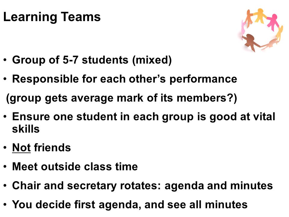 What are the pros and cons of Independent Learning.