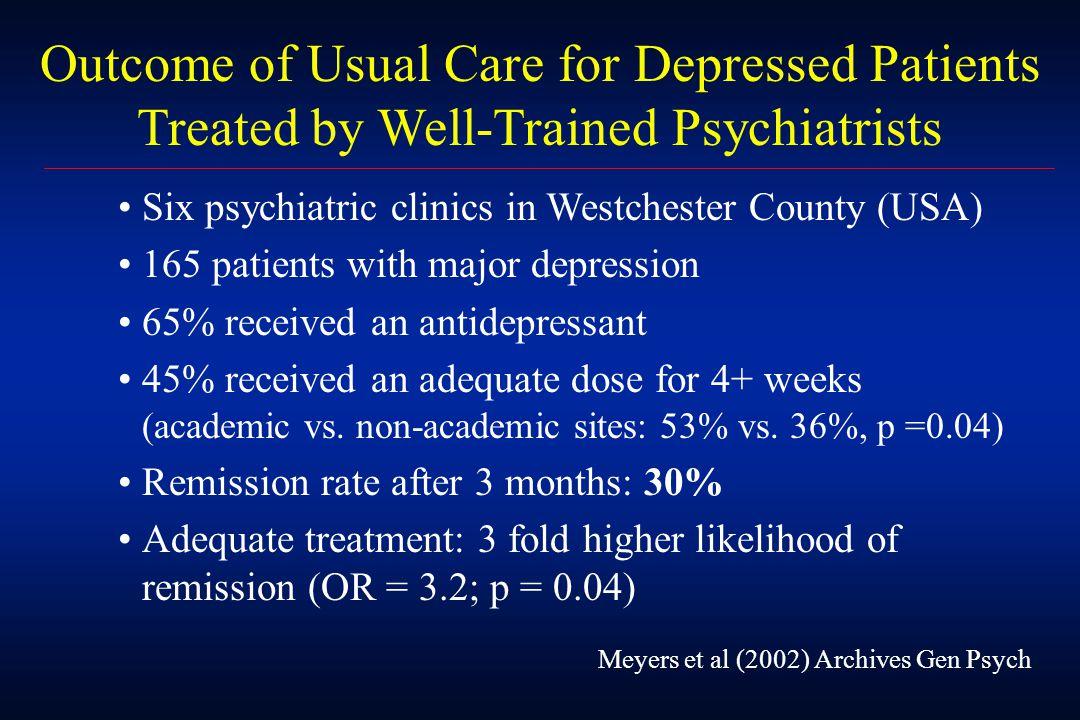 Antidepressants for the Older Adult Potential Safety Concerns Drug-drug interactions 1 Hyponatremia 2 Falls 3,4 Hip fractures 5,6 GI bleeds 7 Cardiovascular effects,8,9 Cognitive impairment 10,11,12 Suicide 13 Bone metabolism 14, 15 1.