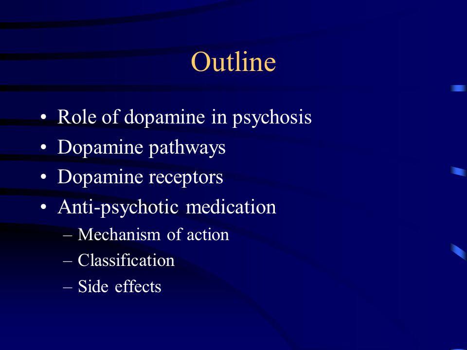 Atypical Anti-psychotic Meds Clozapine (Clozaril) Risperidone (Risperidal) Olanzapine (Zyprexa) Quetiapine (Seroquel) Ziprasidone (Geodon)