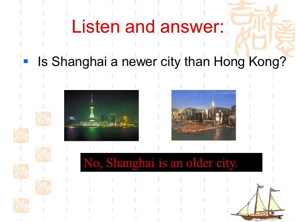 中国首家新课标免费资源网(不必注册,免费下载) 请记住我们的网址: www.kejian123.com
