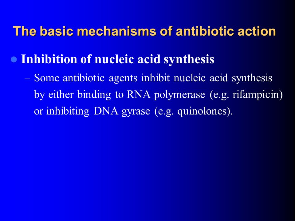 Lincosamides The two important drugs in this group are lincomycin and clindamycin.