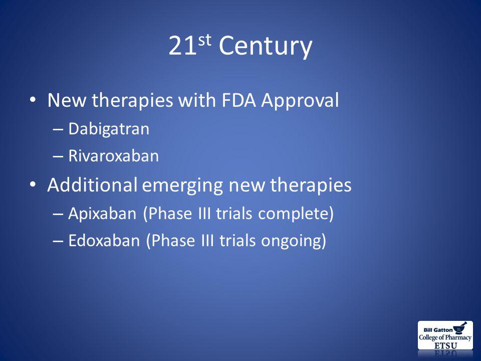 Clinical Utilization