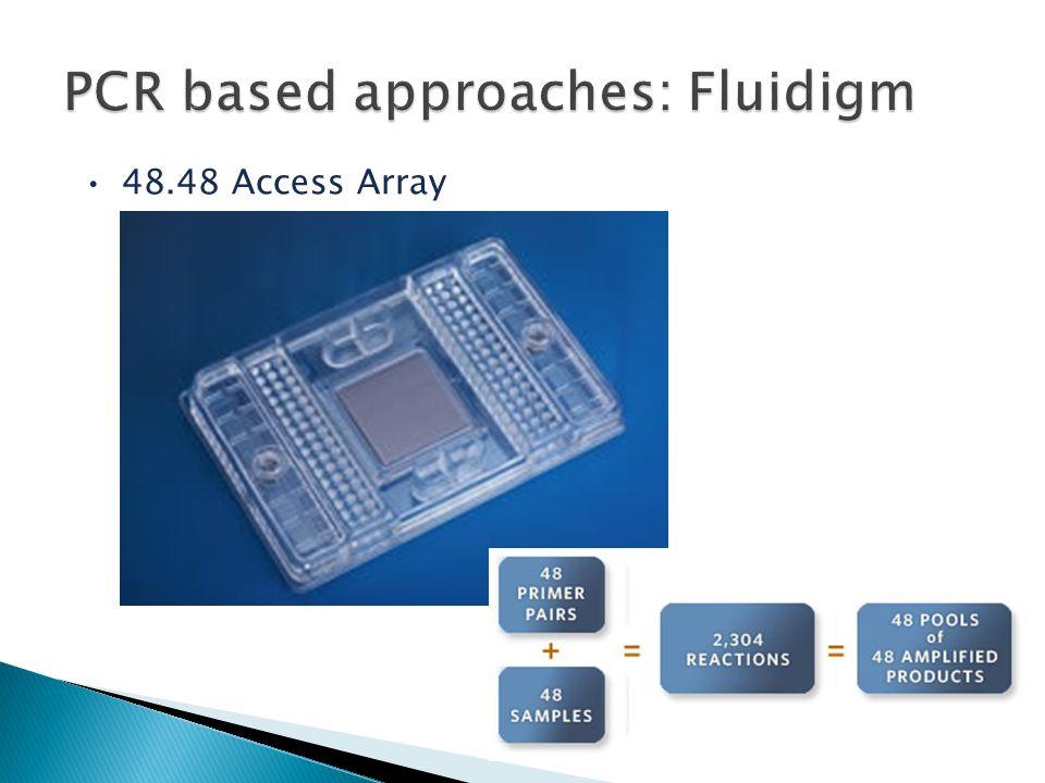 48.48 Access Array