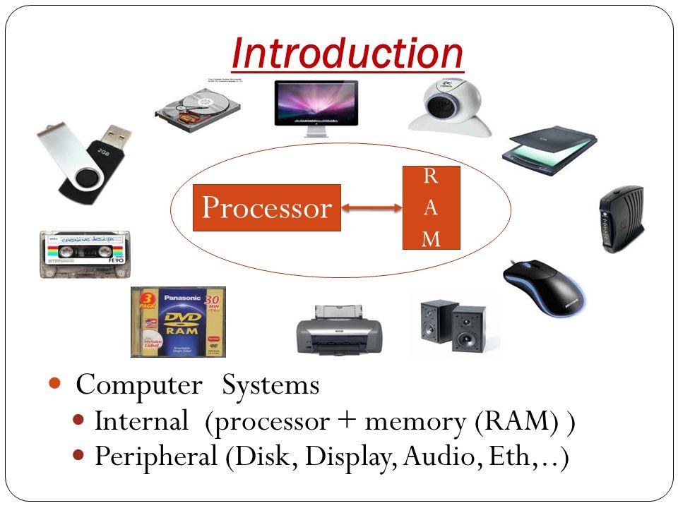 MI Tech 2010: Bluetooth 4.0 Classic Bluetooth Radio: Freq Hop Spread Spectrum,2.4Ghz 1Meters, 3MB/s Bluetooth high speed (based on WiFi ) Bluetooth low energy (Added 4.0 Spec)