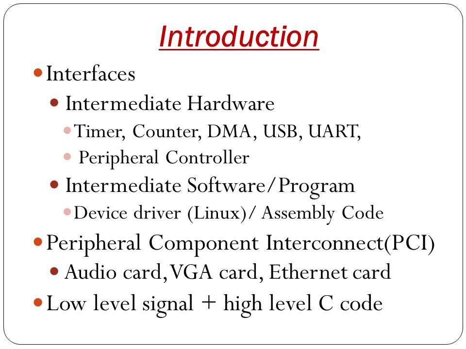 Linux Kernel Split View Linux Device Driver by Jonhantan Corbet