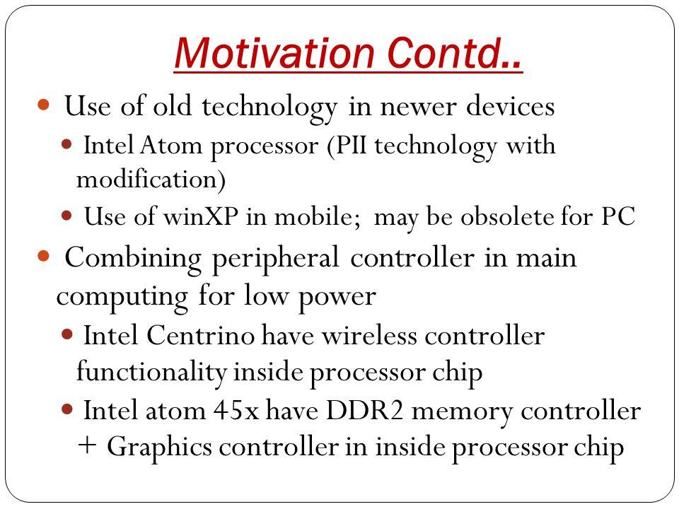 Lab part CS422 Lab 8085 Microprocessor Kit Will be taken by Prof SB Nair Hardware laboratory Microprocessor Development System Timer, sensor, DMA, peripheral controller