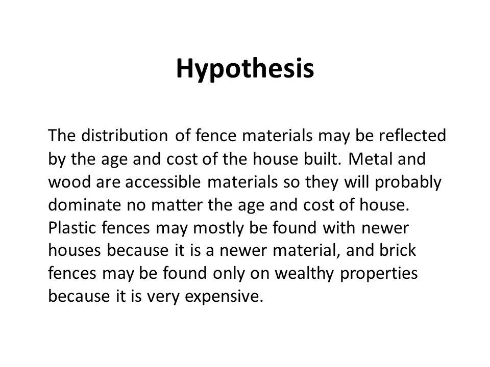 Types of Fence Materials Metal Wood Plastic Brick