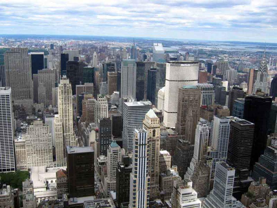 Hotel Plaza & Central park