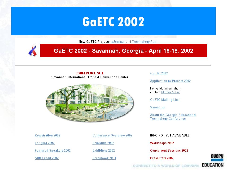 GaETC 2002