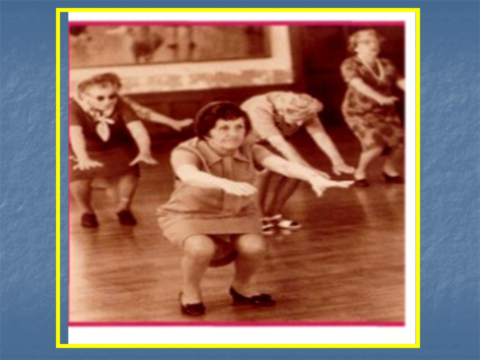 Benefits of Exercising With Arthritis Joint flexibility & mobility Joint flexibility & mobility Nourishes cartilage Nourishes cartilage Muscle strength Muscle strength Cardiovascular fitness, circulation Cardiovascular fitness, circulation Weight control, better appearance Weight control, better appearance Sense of well-being, less stress & depression Sense of well-being, less stress & depression Joint flexibility & mobility Joint flexibility & mobility Nourishes cartilage Nourishes cartilage Muscle strength Muscle strength Cardiovascular fitness, circulation Cardiovascular fitness, circulation Weight control, better appearance Weight control, better appearance Sense of well-being, less stress & depression Sense of well-being, less stress & depression