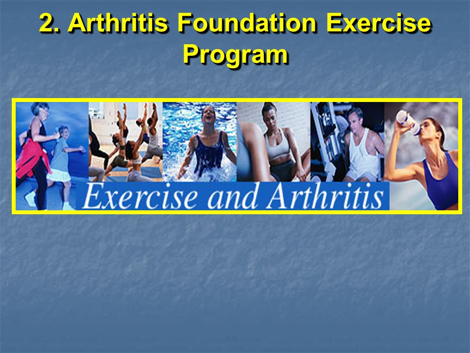 PACE Classes In Arkansas Counties @ PACE classes Source: Arthritis Foundation, 6/8/2005